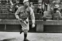 National Babe Ruth Day