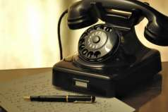 National Telephone Day