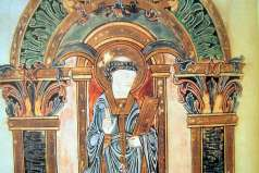 St Swithins Day