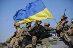 Day of the Air Force of the Armed Forces of Ukraine
