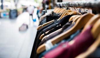 Read more about National Secondhand Wardrobe Day