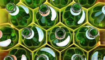 Read more about America Recycles Day