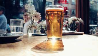Read more about National Beer Day