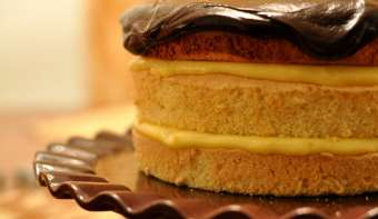 Read more about National Boston Cream Pie Day