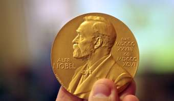 Read more about Nobel Prize Day