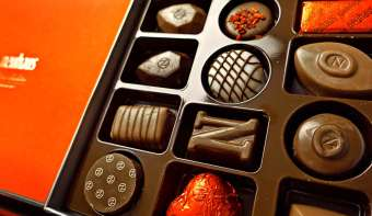 Read more about National Pralines Day