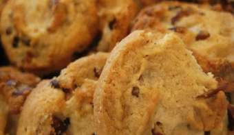 Read more about National Pecan Sandies Day
