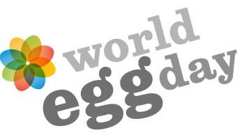 Read more about World Egg Day
