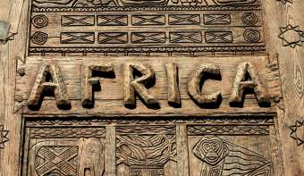 Read more about Africa Day