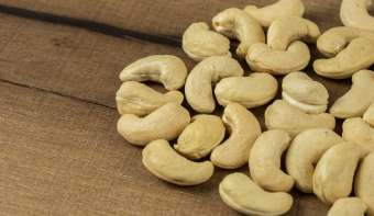 Read more about National Cashew Day