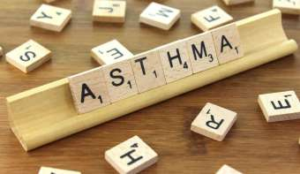 Read more about World Asthma Day