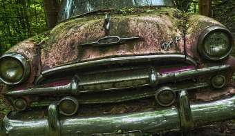 Read more about National Name Your Car Day