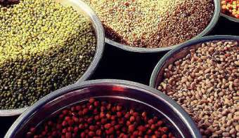 Read more about National Bean Day