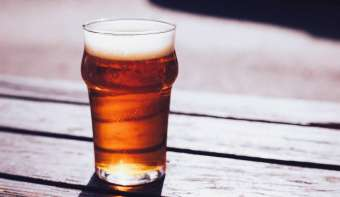 Read more about Beer Day