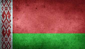 Read more about Belarus Constitution Day