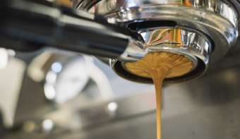 Read more about National Espresso Day