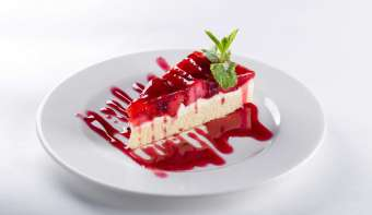 Read more about National Raspberry Cake Day