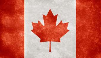 Read more about National Flag of Canada Day