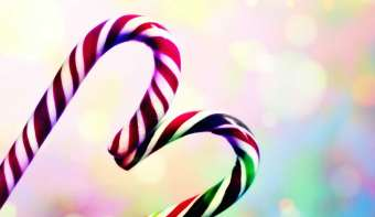 Read more about National Candy Cane Day