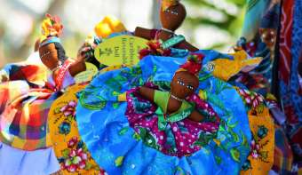 International Creole Day