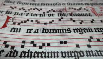 Read more about World Choral Day