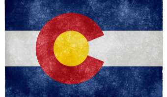 Read more about Colorado Public Lands Day