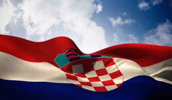 Read more about Croatian Independence Day