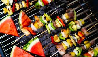 Read more about National BBQ Week