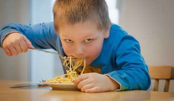 Read more about National Noodle Day