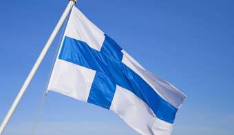 Read more about Day of Finnish culture