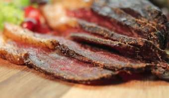 Read more about National Jerky Day