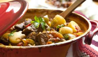 Read more about National Pepper Pot Day
