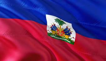 Read more about Haitian Heritage Month