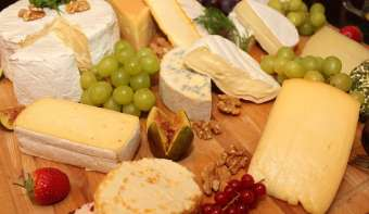 Read more about National Cheese Lovers Day