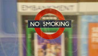 Read more about No Smoking Day