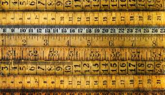 Read more about National Tape Measure Day