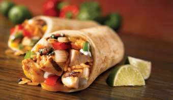 Read more about National Burrito Day