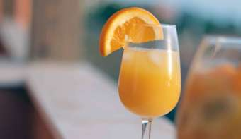 National Mimosa Day