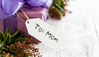 Read more about Mothering Sunday