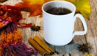 Read more about Mulled Wine Day