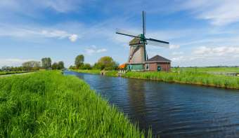Dutch Heritage Day