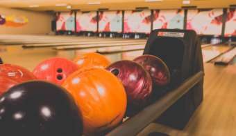 Read more about National Bowling Day