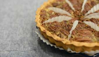 Read more about National Pecan Pie Day