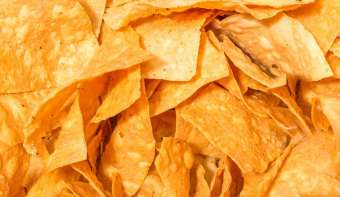 Read more about National Tortilla Chip Day