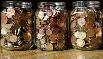 Read more about National Lucky Penny day