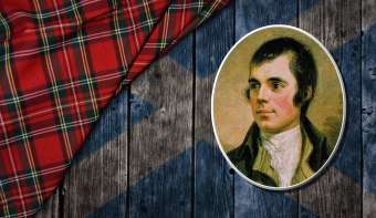 Read more about Burns Night