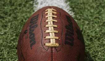 Read more about Super Bowl Sunday