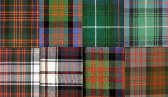 Read more about International Tartan Day