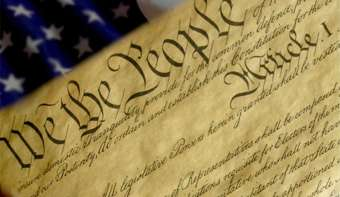 Read more about Constitution Day and Citizenship Day