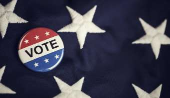 Read more about National Voter Registration Day
